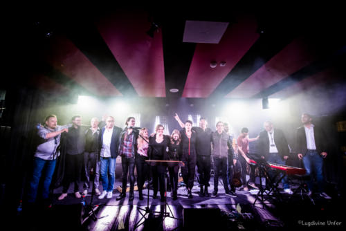 TheGrundClubSongwritersLuxembourg-RockhalShow-Belval-15052019-by-LugdivineUnfer