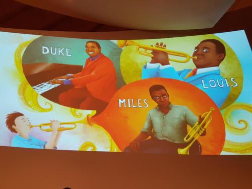 JazzStories1