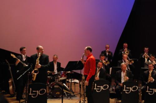 Lynx-30nov2011-philharmonie