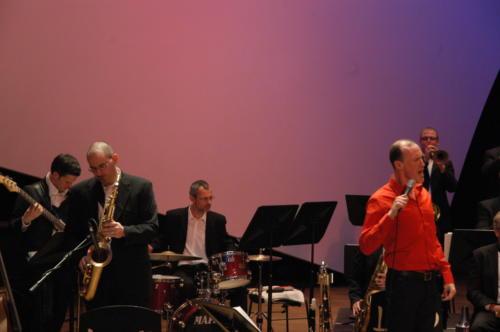 Lynx-30nov2011-philharmonie 2