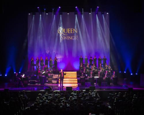 Queen swings-16 - (c) Alfonso Salgueiro Lora 2015 lowres