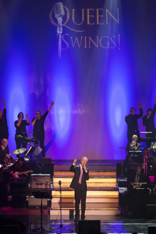Queen swings - (c) Alfonso Salgueiro Lora 2015 lowres
